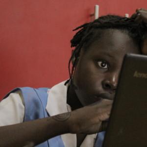 Digital Culture in Nigeria