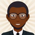 Profile picture of Seyi