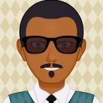 Profile picture of Debo Odunlami